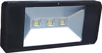 Led In Scene - Projecteur LED 300W Bridgelux/Meanwell