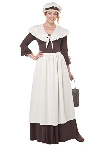 an Fancy Dress Costume X-Small ()