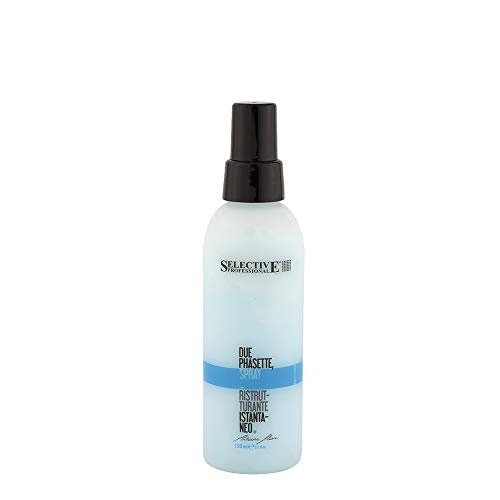 Selective Professional - Due Phasette Instant Restructuring Spray 150 ml