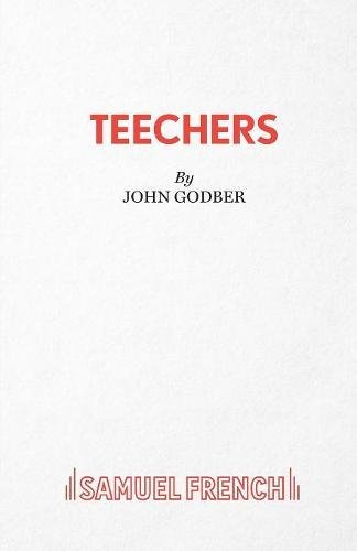 Teechers (Acting Edition)