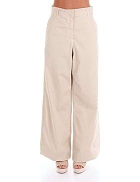 Pinko - Pantalones Mujer