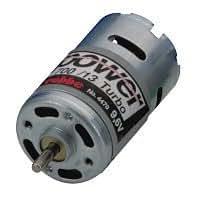 Moteur électrique Robbe Power 700/13T