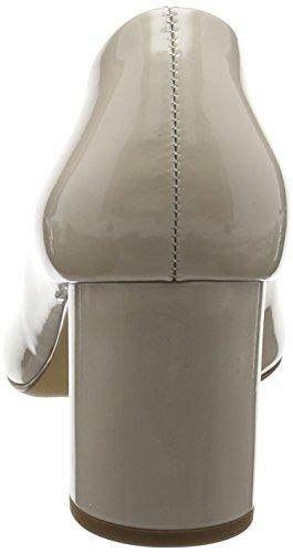 Högl Damen Taylor Pumps Beige (Cotton)