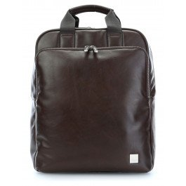 knomo-154-402-brn-dale-tote-bag-backpack-for-15-inch-laptop-brown