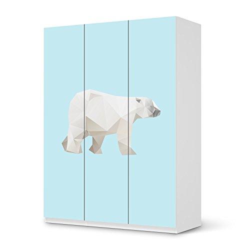 Schrank ikea  Ikea Pax Kleiderschrank gebraucht kaufen! Nur 2 St. bis -60% günstiger