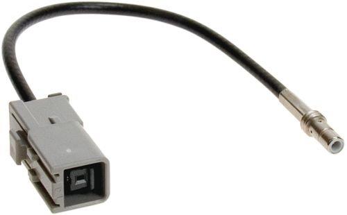 Gps-Adapter Blaupunkt>alpine Acv 1502-47