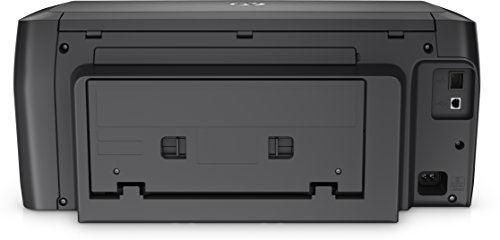 HP OfficeJet Pro 8210 Tintenstrahldrucker - 5