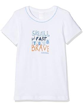 Absorba Bio Brave, Camiseta para Niños