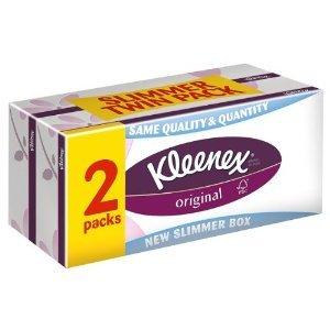 kleenex-original-twin-pack-144-tissues
