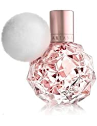 Ari Parfum Pour Femmes par Ariana Grande 100 ml EDP Spray
