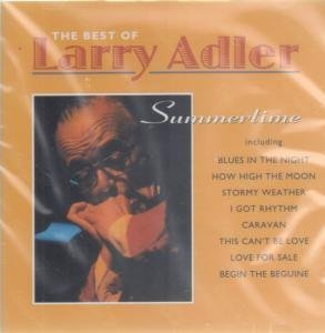 Summertime (Best of) -