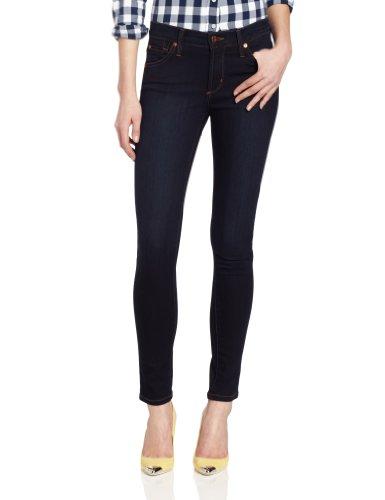 James Jeans Twiggy - Jeans - Skinny - Femme Bleu