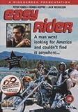 Easy Rider [Edizione: Regno Unito] [Edizione: Regno Unito]