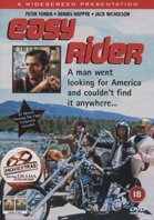 easy-rider-import-anglais