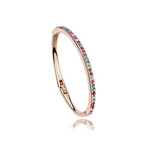 adisaer-plaque-or-bracelets-femme-or-rose-bracelets-charms-colorful-zirconium-58x46cm