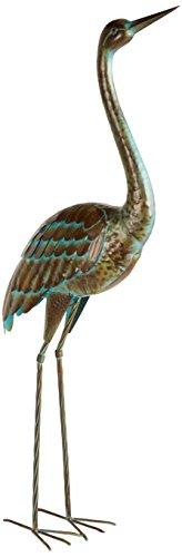 Regal Art & Geschenk LG Crane bis stehend Art -