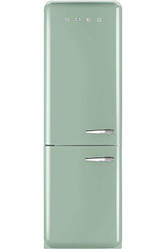 smeg-fab32lng-fridge-freezer-50s-retro-style-left-hand-hinged-green