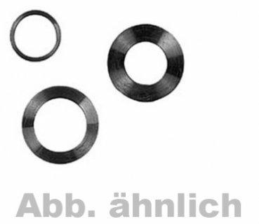 Bosch Professional2600100435 KSB Reduzierring 30 x 25 x 1.6