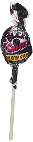 charms-black-cherry-blow-pop-184-g-pack-of-16