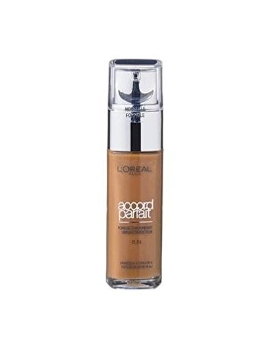 L'Oreal Accord Parfait Foundation 30 ml 3.R/3.c Beige Rose