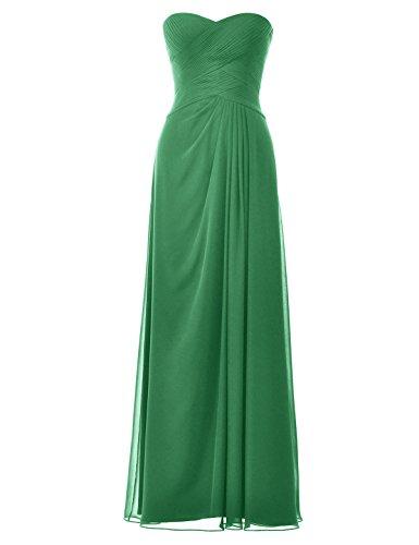 alicepub-a-linie-chiffon-brautjungfernkleider-lang-damen-ballkleid-abendkleider-emerald-38