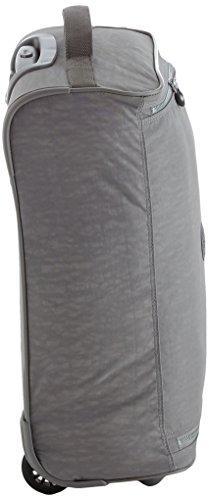 Kipling - TEAGAN XS - 33 Litres - Ink P - (Bleu) Gris (cool Grey C)
