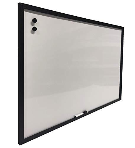 Chely Intermarket Pizarra blanca magnetica 30x40 cm