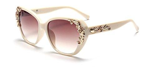 liyongdong-hilton-wilde-frauen-sonnenbrillen-mode-sonnenbrillen-stil-damen-d