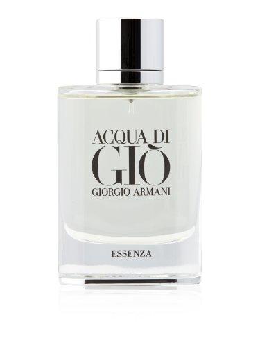 Acqua-Di-Gio-Essenza-Eau-De-Parfum-Man