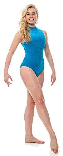 all-colours-dance-gymnastics-velour-velvet-sleeveless-leotard-kdgv017-by-katz-dancewear-kingfisher-b
