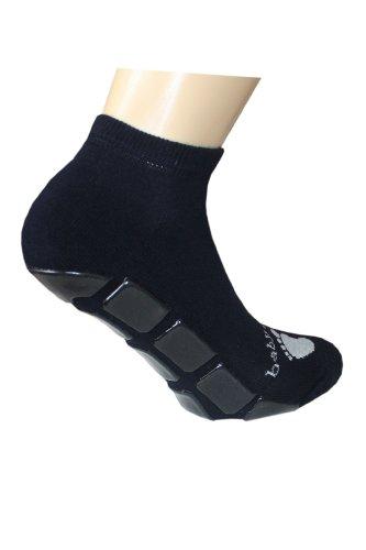 weri-spezials-chaussettes-snickers-pour-les-femmes-enceintes-couleur-marine-baby-on-board-taille-35-