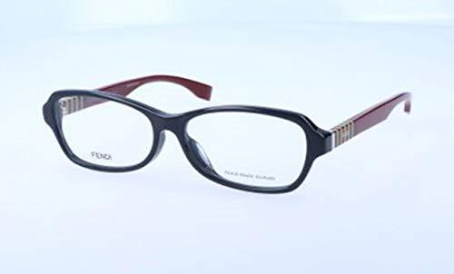 Fendi Damen FF 1004/F BBH/14-54-14-140 Brillengestelle, Blau, 54