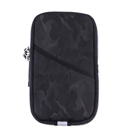 Azsunnyshow Tasche für 15,2 cm (6 Zoll) Handy auf der Hand, Sportarmband, Arm-Armband, Handyhalterung, für Outdoor-Sport