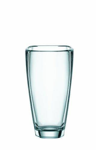n, Vase, Kristallglas, 25 cm, 0083736-0, Carre ()