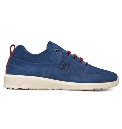 dc-shoes-lynx-lite-zero-m-shoe-nvy-man-color-navy-size-40-eu-75-us-65-uk