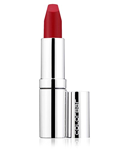 Colorbar Matte Touch Lipstick, Sweetheart