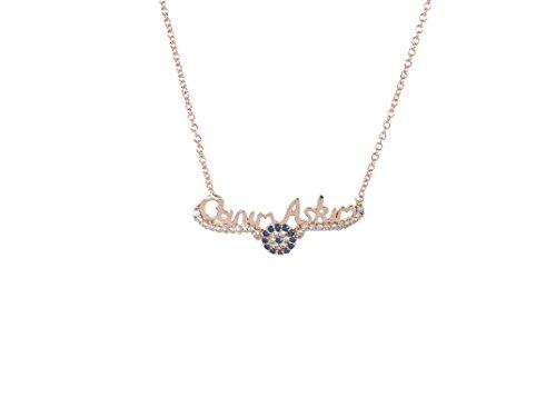 Wunderschöne türkische Halskette Kette - Canim Askim gebraucht kaufen Wird  an jeden Ort in Deutschland 632a239bee