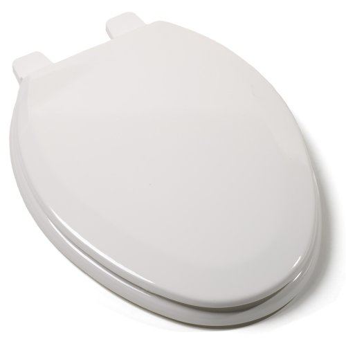 comfort-sedili-c1b4e3-00-sedile-per-wc-in-legno-rotondo-con-chiusura-frontale-44-bianco-con-antibatt