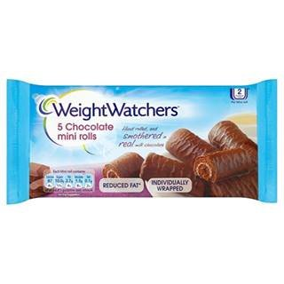 weight-watchers-chocolate-mini-rolls-5-per-pack
