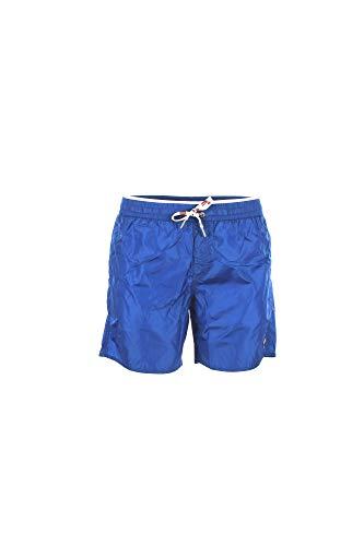 bad6f454c9d5 Colmar Costume Mare Uomo 52 Azzurro 7248.8pc Primavera Estate 2018