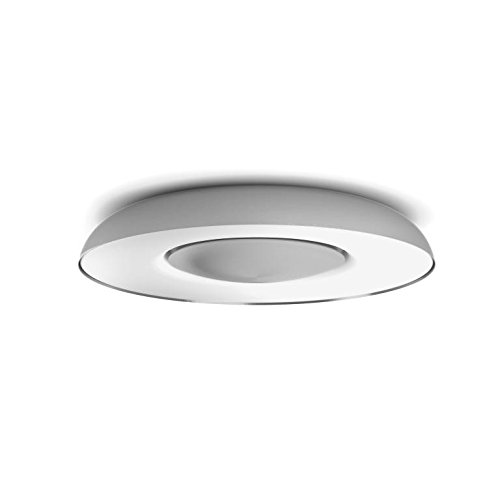 philips-hue-white-ambiance-still-40-w-connect-ready-led-ceiling-lamp-1-x-philips-hue-still-aluminium