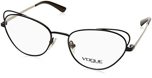 Vogue VO4056 C52 997 Brillengestelle