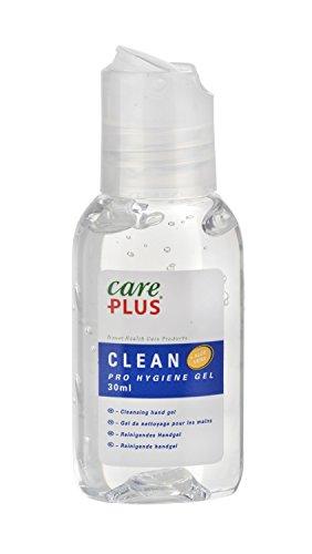 Care Plus® - Handdesinfektion Pro Hygiene Gel 30 ml, TP34801