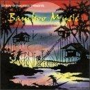 Bamboo Music