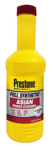 prestone-as269-power-steering-fluid-for-asian-vehicles-12-oz-by-prestone