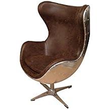 fauteuil egg jacobsen. Black Bedroom Furniture Sets. Home Design Ideas