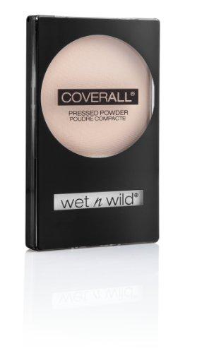 wet-n-wild-cover-all-cipria-compatta-light-7-g