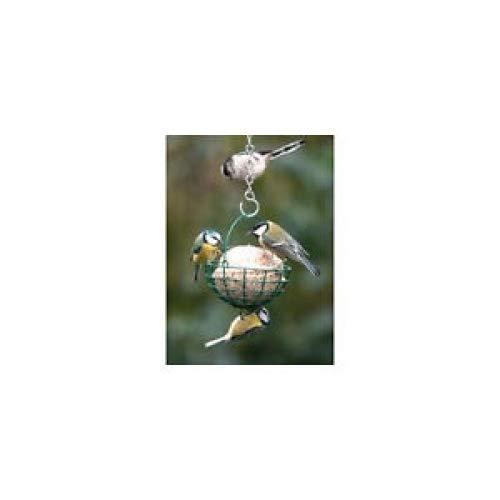 eff90740d575b C J Wildlife géant Boule de Graisse pour Oiseaux