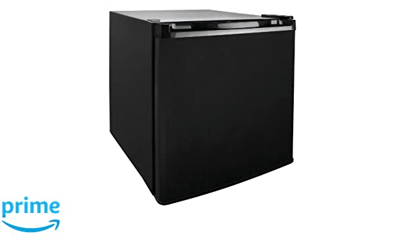Minibar Kühlschrank Reparieren : Lacor mini kühlschrank l w schwarz amazon küche