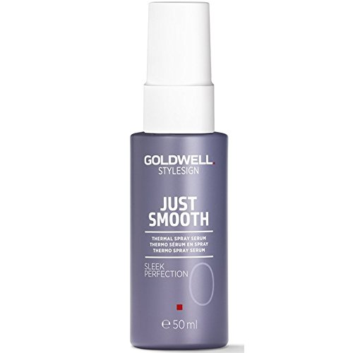 Goldwell Stylesign Just Smooth Sleek Perfection 50 ml Thermo-Spray Serum